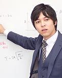 物理科主任 力学 波動 電磁気 原子