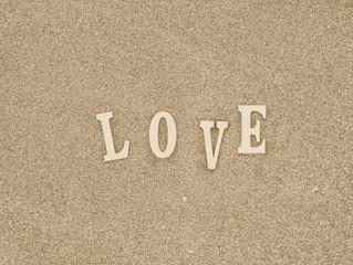 愛がセンター試験を救う