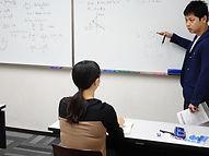 少人数 授業 生徒の理解度把握 合わせた説明