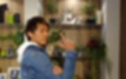 スクリーンショット 2019-03-22 18.55.40.png