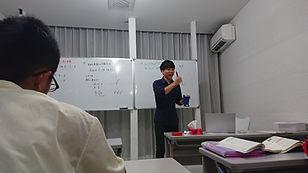 DSC_0392-min.JPG