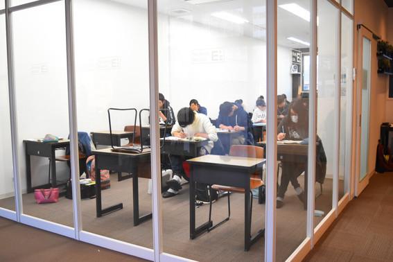 自習室3.JPG