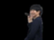 横田望_授業-removebg-preview.png