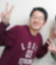 京都大学 工学部合格!手塚智哉くん