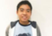 スクリーンショット 2019-03-22 18.39.20.png