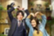 スクリーンショット 2019-03-22 18.57.00.png