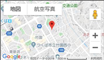 イーズ竹園校.png