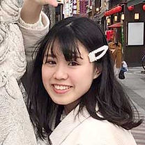 筑波大合格者 女の子