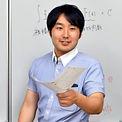SHIMOYAMA_edited.jpg