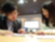 チュートリアル 自習内容 日単位 週単位 勉強計画表 ルーティン タスク管理