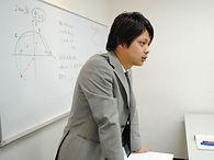 プロ講師 ライブ授業 少人数指導