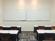 少人数授業 教室