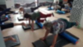 Pilates Solo 01.jpg