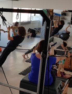 Pilates Funcional.jpg