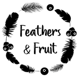 feathers-and-fruit-logo.png
