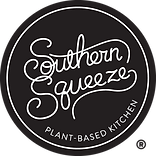 Southern Squeeze black.png