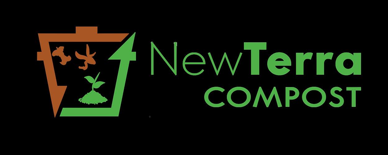Website logo v1.png