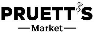 pruetts-logo.jpg