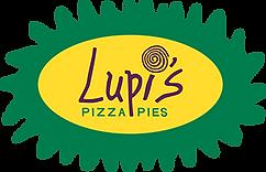 Lupis Logo.png
