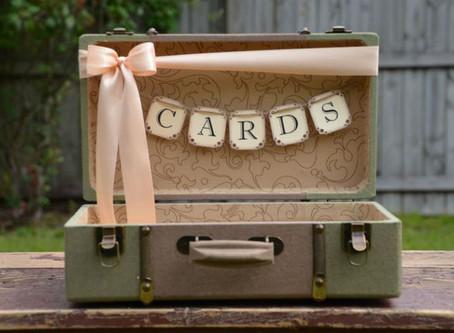 5 astuces pour réduire son budget mariage...