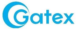GATEX.jpg