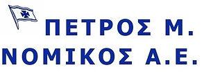 NOMIKOS.jpg