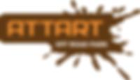 Attart-ORD-logo-2018-small.png