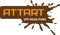 Attart-ORD-logo-2018-small.png