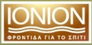IONION.jpg