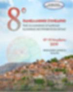 8o-Πανελλήνιο Αράχωβα.jpg