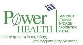 POWER HEALTH.jpg