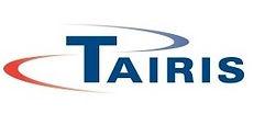 TAIRIS.jpg