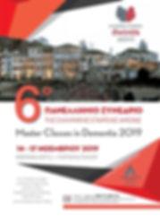 6o Panellinio Synedrio NOE 2019.jpg