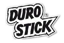 DURO STICK.jpg