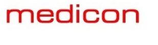 MEDICON.jpg