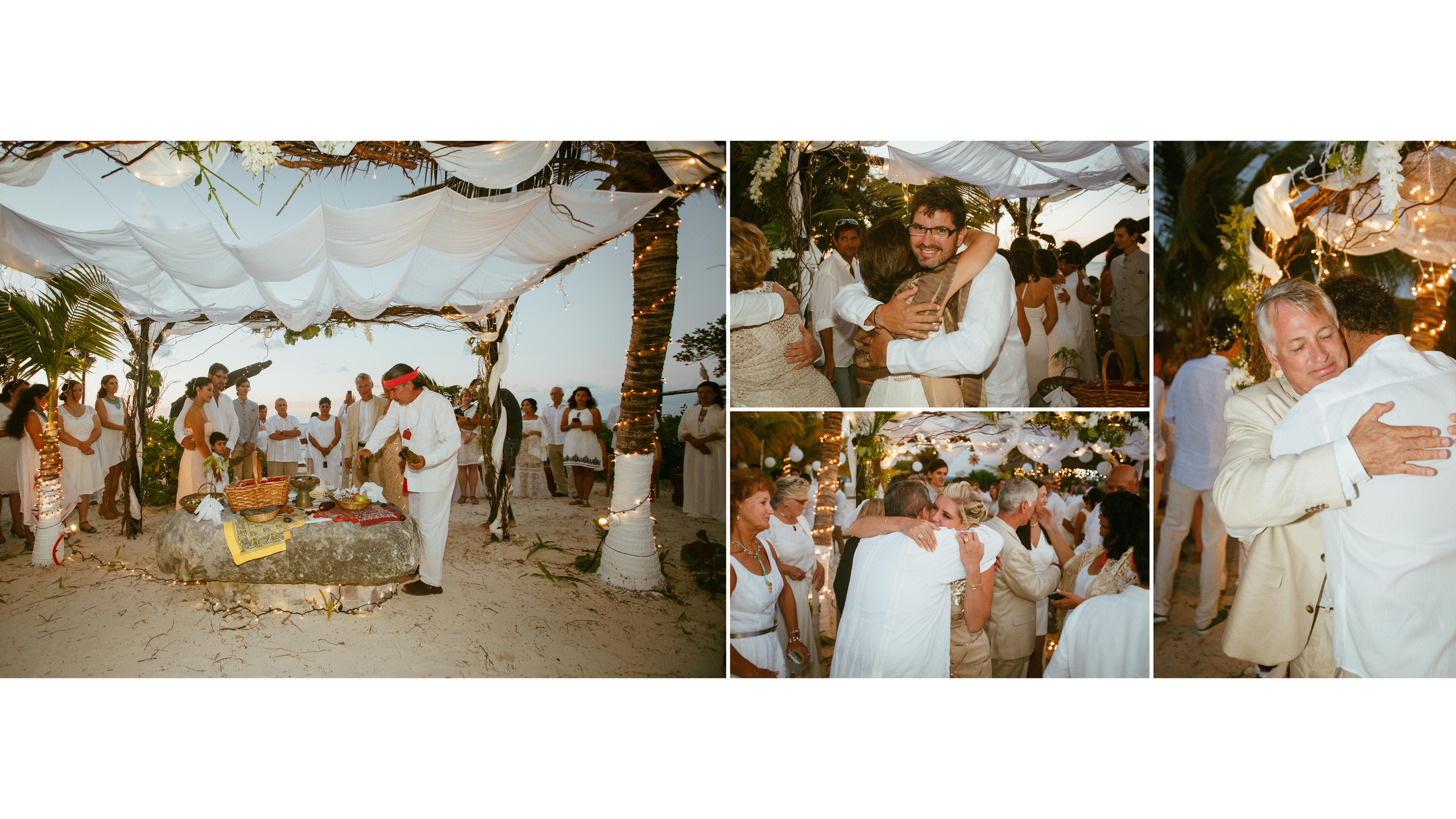 Double_Mayan_Wedding_24