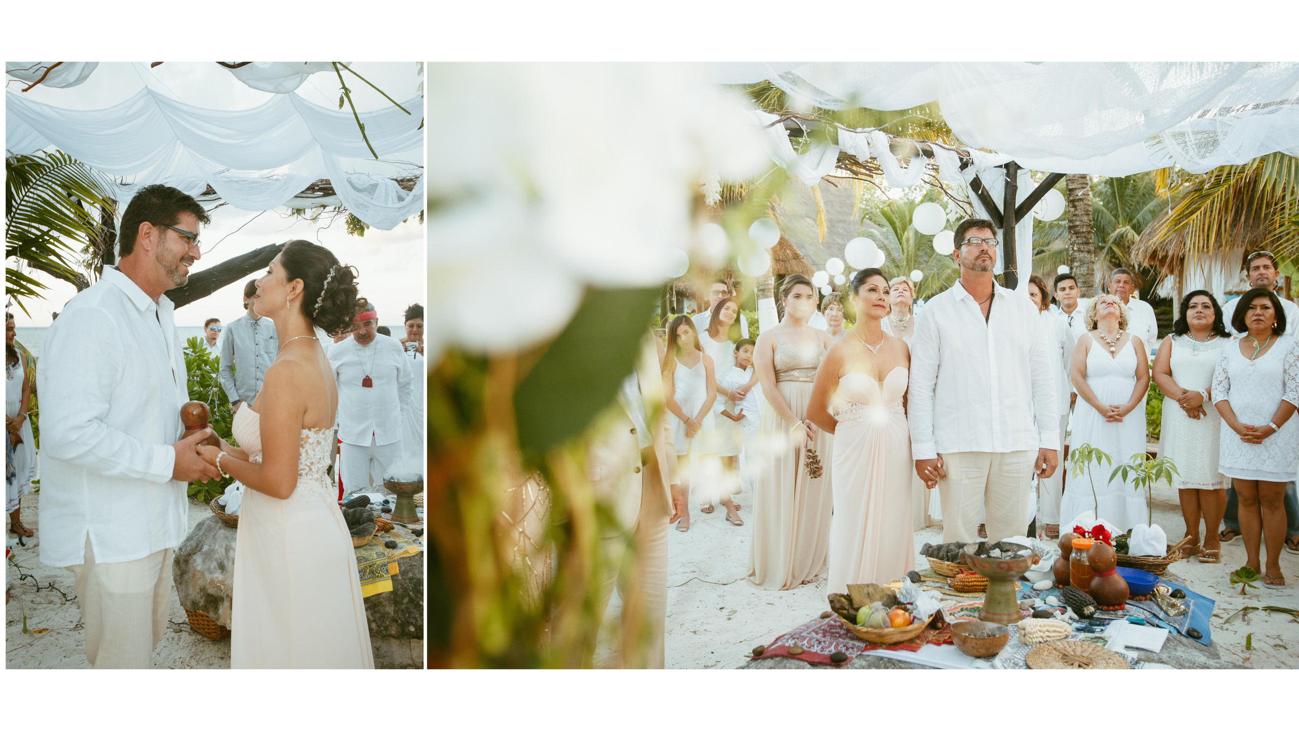 Double_Mayan_Wedding_12