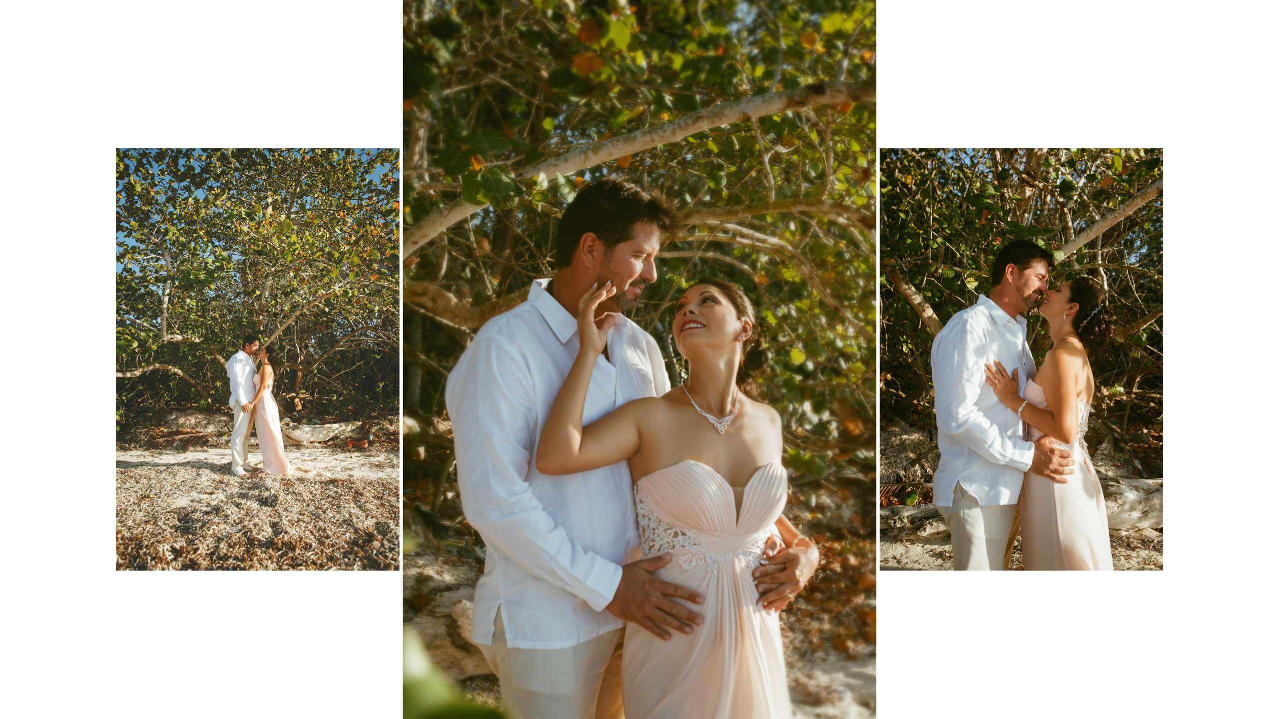 Double_Mayan_Wedding_20