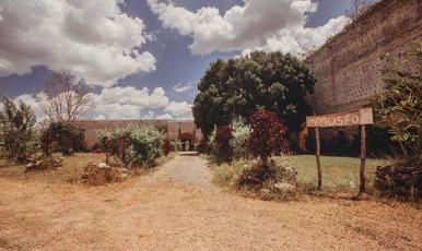 148A8537.jpYucatán, Mexico