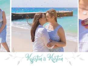 Kristen & Kystrin