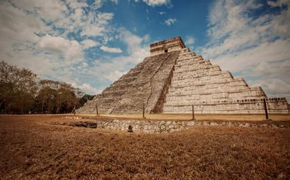 148A8Yucatán, Mexico