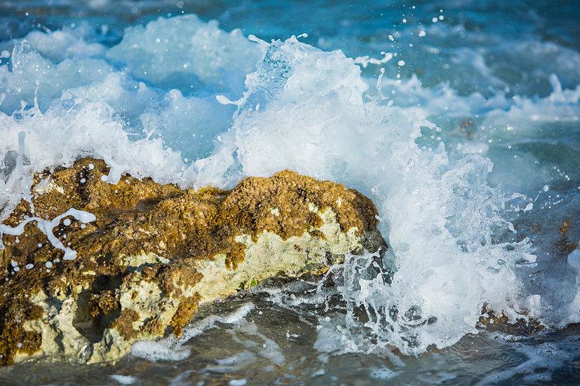 Shore Break 6