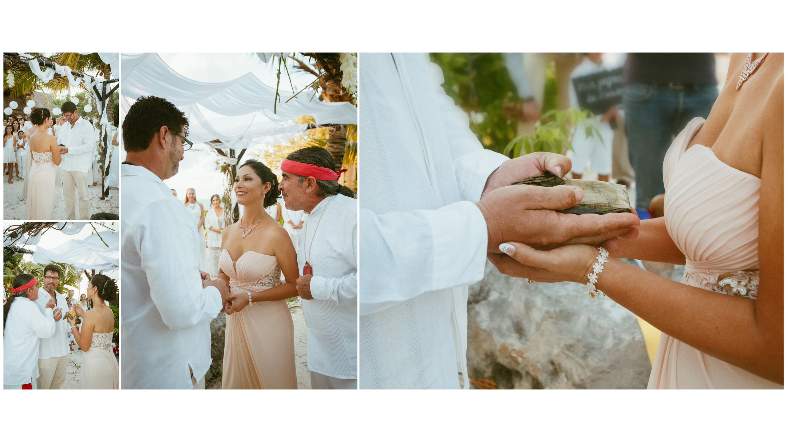 Double_Mayan_Wedding_14