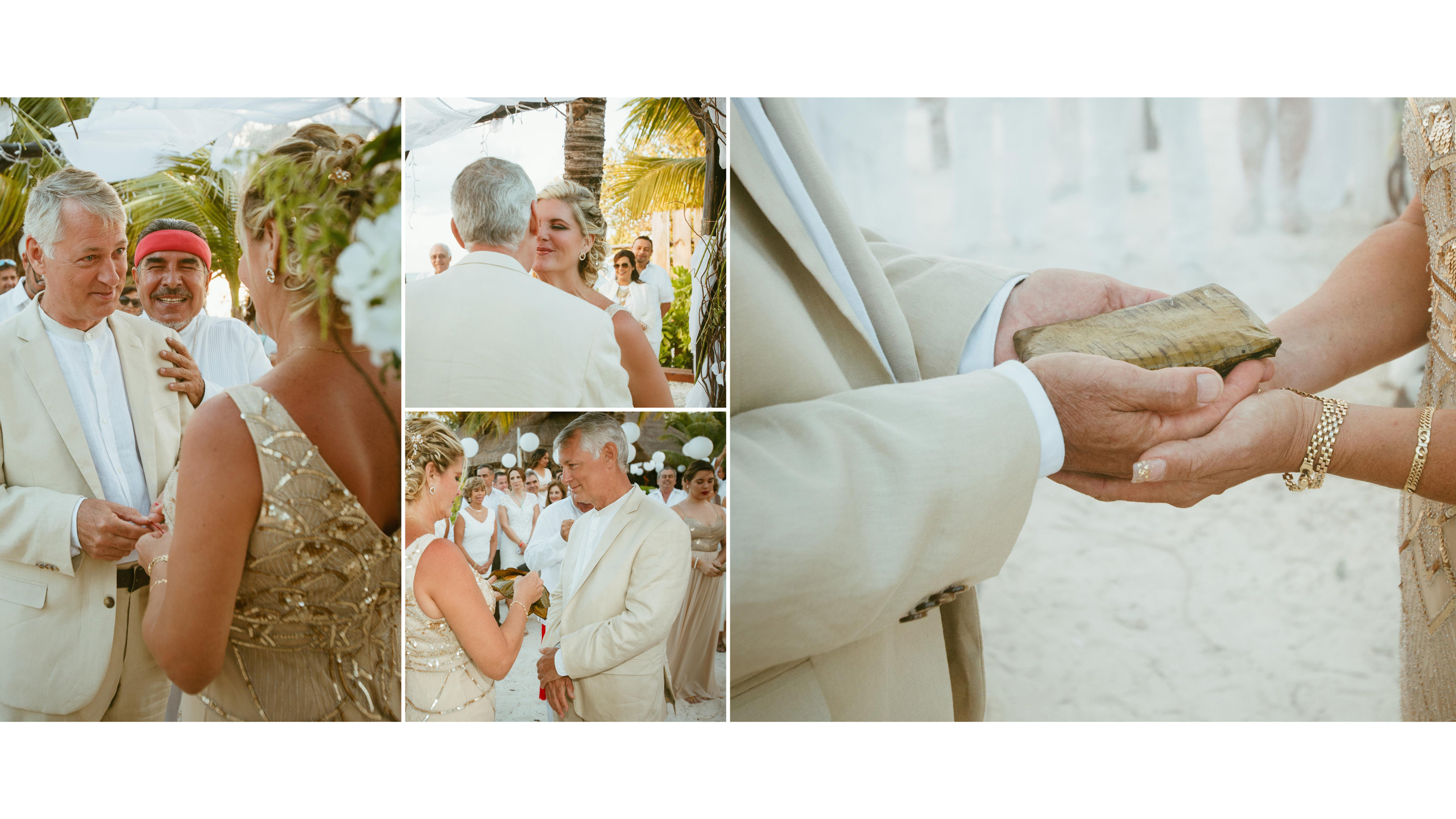 Double_Mayan_Wedding_13