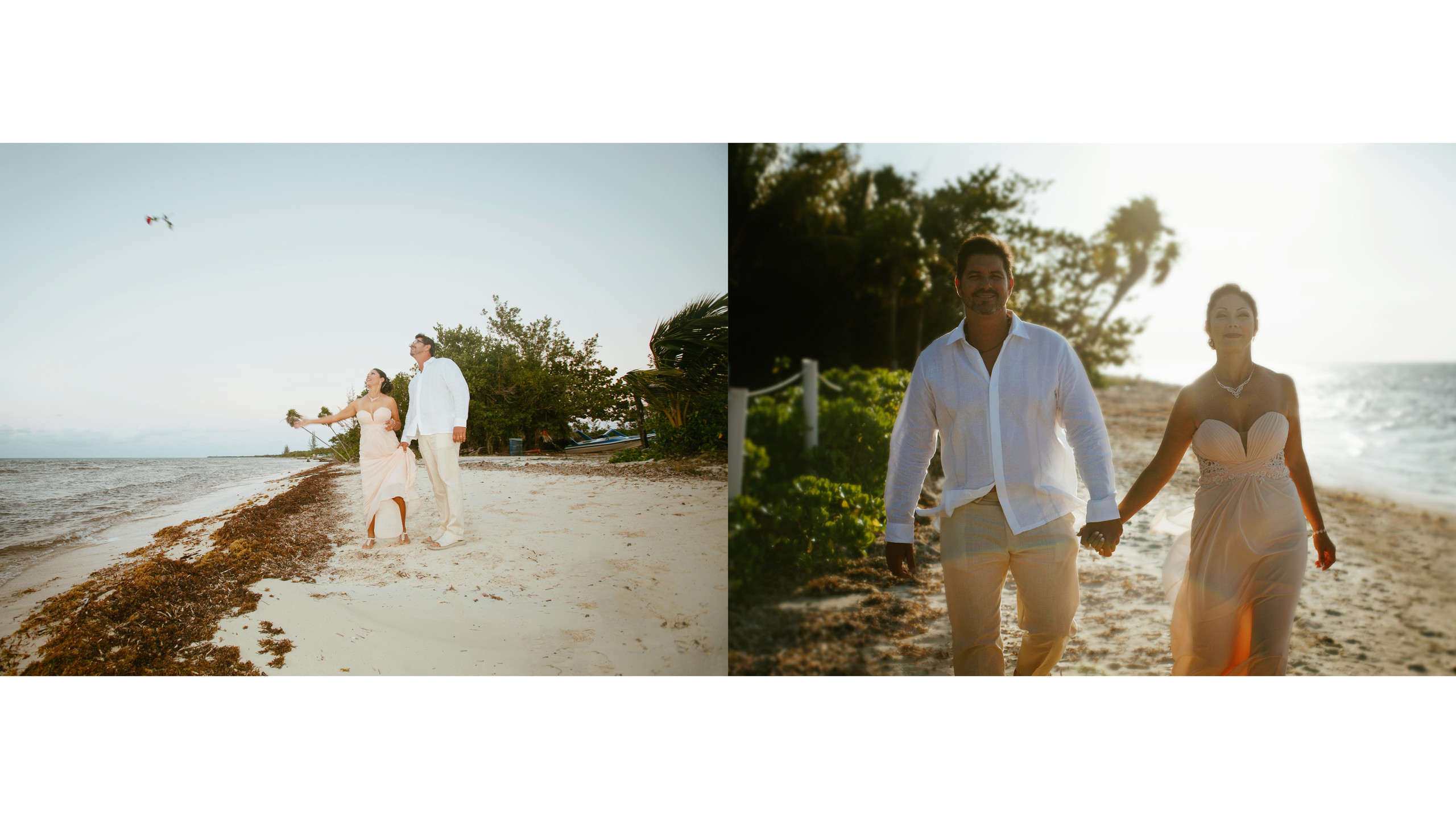 Double_Mayan_Wedding_16