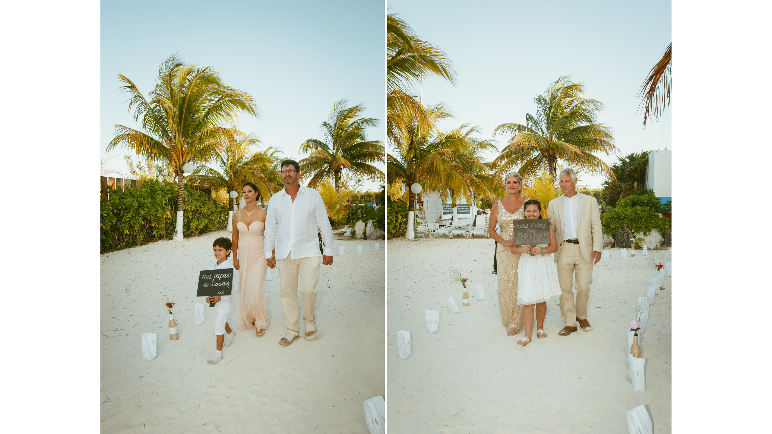 Double_Mayan_Wedding_09
