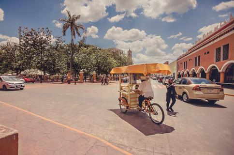 148A9275.jpYucatán, Mexico