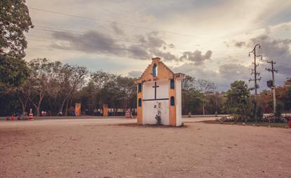 148A8733.jpYucatán, Mexico