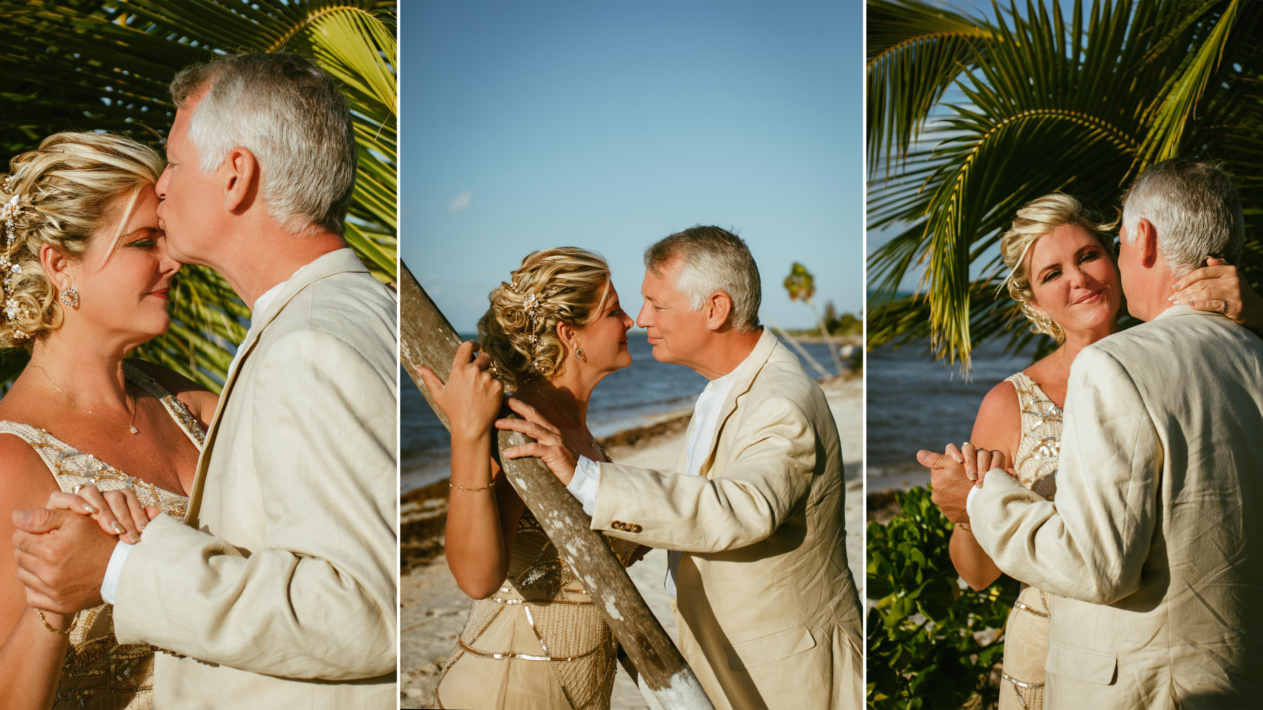Double_Mayan_Wedding_22