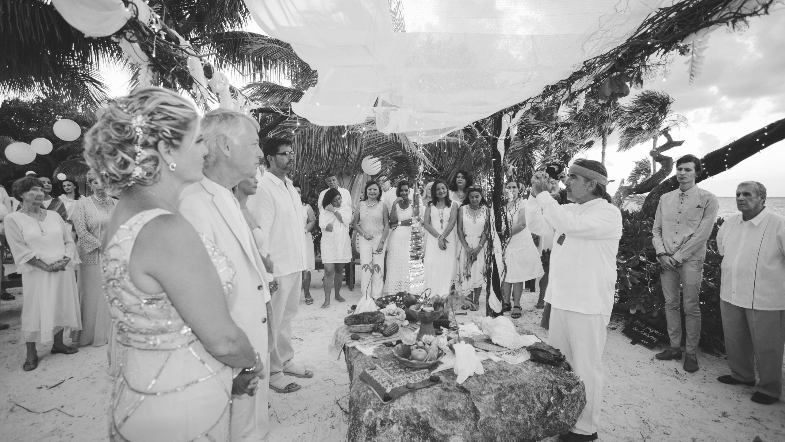 Double_Mayan_Wedding_15